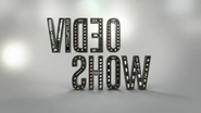 Video Show intro 2013 wide