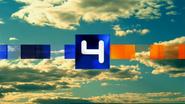 4 clouds id 2006
