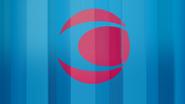 Blue Pink Cadena 3 ID