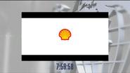 CBSN clock - Shell (2017)