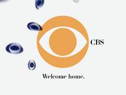 CBS ID - Whirlwind - 1996