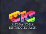 CTC ID 1995