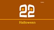 GRT Two Halloween ID 1974 (2014)