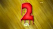 GRT Two ID - Horror (2016)
