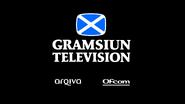 Gramsiun retro startup 2015