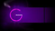 Granadia Entertainment 2004