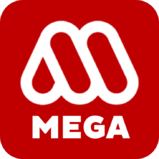 Mega15