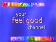 NTV7 ID 2001 English