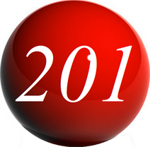 Radio 201 2015