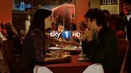 Sky 1 ID - Restaurant - 2011