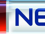 Sky News (Rialmany)