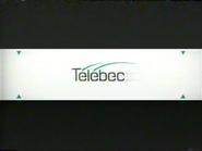 Telebec Quillec TVC 2006