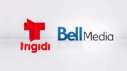 Trigidi-Bell Media
