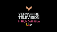 Yernshire colour ident remake from 2015