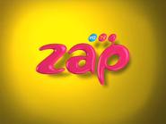 Zap Liberdesia TVC 2010 - 2