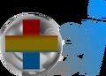 +EI logo 1998.png