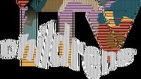 CITV 1989 logo Generic