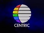 Centric ID - Generic - 1997