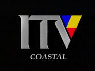 Coastal 1989 2