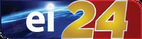 EI24 2009