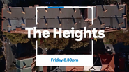 NTV1 promo - The Heights - 2019