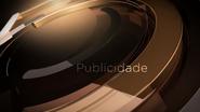 SRT ad id Globos de Ouro 2018
