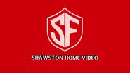 Shawston Home Video 1992