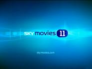 Sky Movies 11 ID 2003 SD