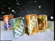 Slice TVC - March 1987 - 2