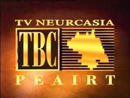 TV Neurcasia TBC Peairt ID 1989