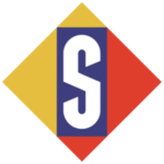 The Sports Channel 1990 logo