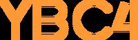 YBC4 2017 logo
