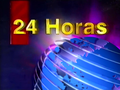 24 Horas - 1995.png