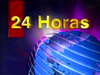 24 Horas - 1995