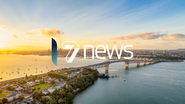 7 News Morning 2015