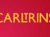 Carltrins big story