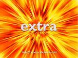 YBC Extra