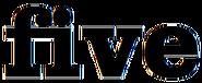 http://logosfake.wikia