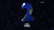 GRT Two - Globe