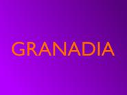 Granadia parody from THH22M