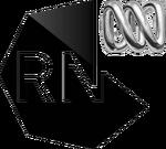 NPR RN