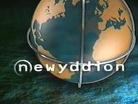 Newyddion 1996