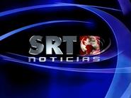 SRT Noticias ID 2001