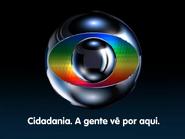 Sigma - Cidadania - 2000