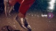 TVNE2 Rain ID 4 2016