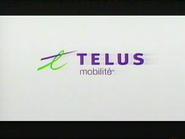 Telus Mobilite Quillec TVC 2006