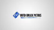 United Eusqainic Pictures logo 1999 bylineless