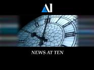 Anglic Network slide - News at Ten - 1994