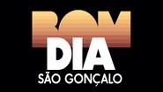 Bom Dia SG 1982 wide