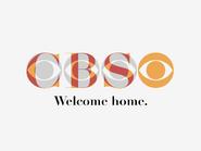 CBS ID - Four Eyes - 1996